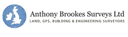 Anthony Brookes Surveys Ltd