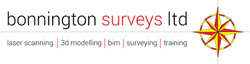 Bonnington Surveys Ltd