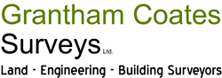 Grantham Coates Surveys Ltd