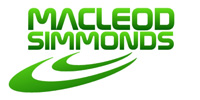 Macleod Simmonds Ltd