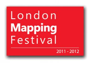 Mapping Showcase 2011