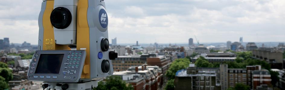 Topcon-monitoring-London