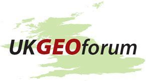 UKGeoforum Annual Lecture 2012