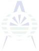 Azimuth Land Surveys Ltd