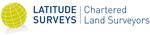 Latitude Surveys Ltd