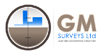 GM Surveys Ltd