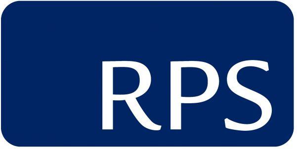 RPS_NEW 2