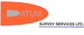 Datum Survey Services Ltd