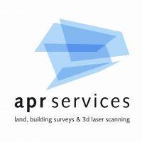APR Services Ltd
