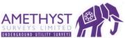 Amethyst Surveys Ltd