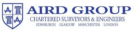 Logo-[aird-group]