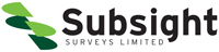 SubSight Surveys Ltd