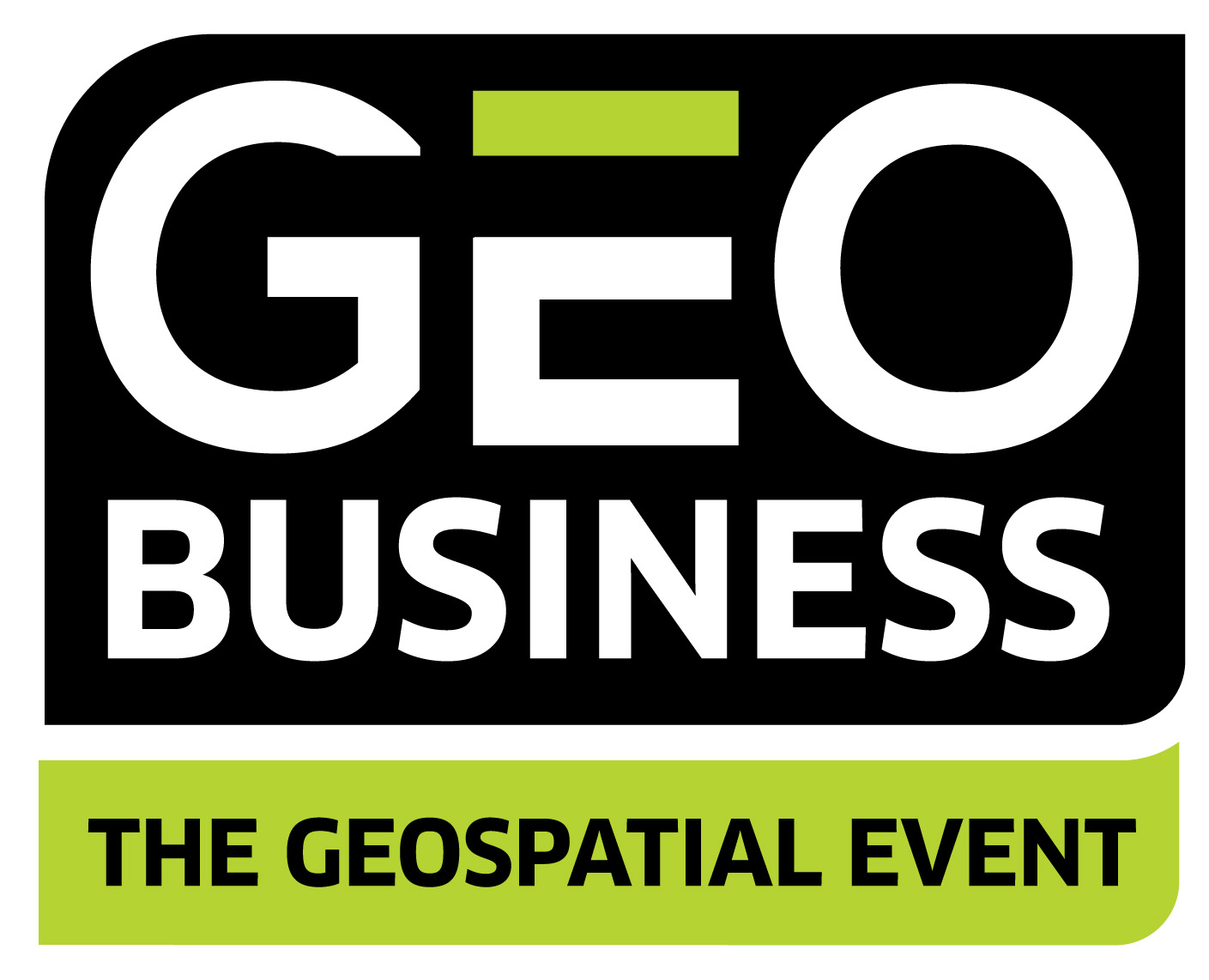 Major New Geospatial Event to launch in London in 2014