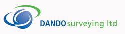 Dando Surveying Ltd