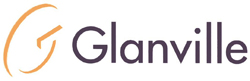 Glanville Consultants