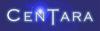Centara Ltd