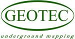geoteclogo