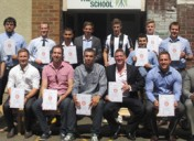 Graduates2014_Small
