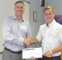 GrahamMillsDanielWhitby_Best Student_Smaller