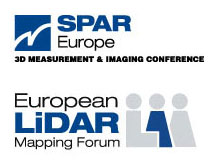 TSA supports SPAR Europe/ELMF