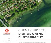 TSA Client Guide - Digital Orthophotography_Issue 2_HR_Page_01