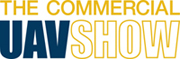 Free exhibition entry at Commercial UAV Show in London