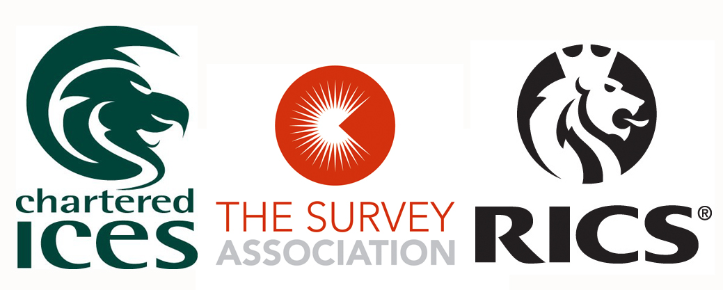 Survey Liaison Group (SLG) Newsletter