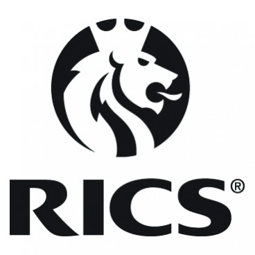 RICS-Stacked-®Logo