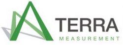 Terra Measurement Ltd