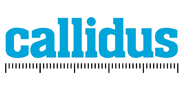 Callidus Surveys