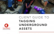 TSA Client Guide - Asset Tagging Issue 1_HR 1