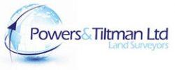 Powers & Tiltman Ltd
