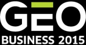 GEOBusiness2015