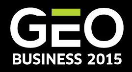 GEO Business Show 2015