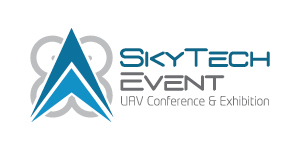 Industry Leaders to Speak at London Drone Conference