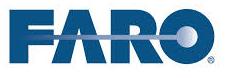 FARO Technologies UK Ltd
