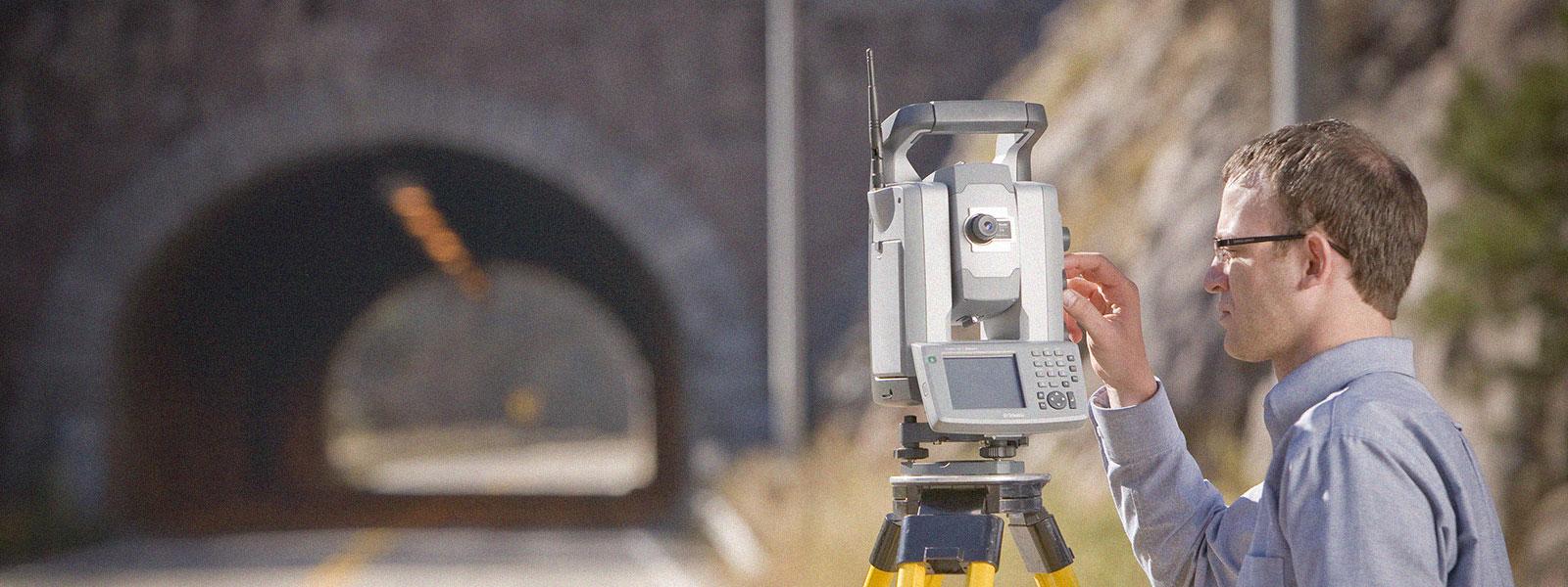 TSA Equipment Anti-theft Working Group