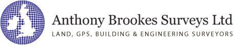 anthony-brookes