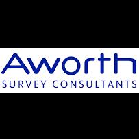 Aworth Land Surveys Ltd