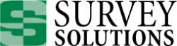 survey-solutions