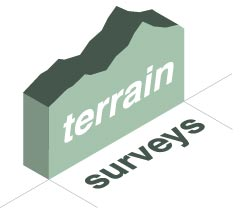Terrain Surveys Ltd