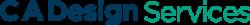 C A Design Services Ltd
