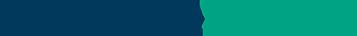 CADesignServices-logo