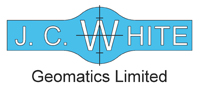 J-C-White-Colour-Logo