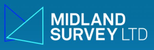 Midland Survey LTD