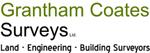 GCS Logo simple large