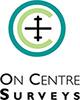 On Centre Surveys Ltd