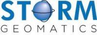 Storm Geomatics Limited