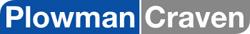 Plowman Craven Ltd