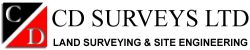CD Surveys Ltd
